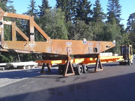 Translifter NT25