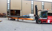 Movella: Applications - Heavy Engineering Workshops - NT10-beams