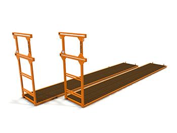 Movella - Products: Inloader Flats